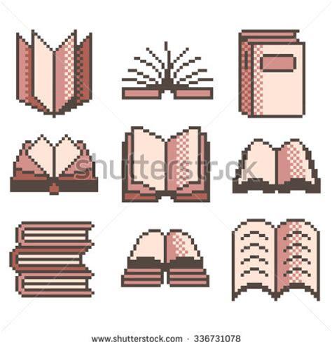Book Report Template - iamhomeschoolingcom
